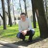 Роман, 34, г.Фрязино