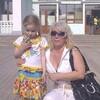 Татьяна, 44, г.Хабаровск