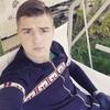 Александр, 22, г.Владивосток
