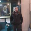 Eric, 21, г.Нукус