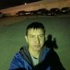Роман, 39, г.Семей