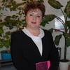 Глобина Татьяна, 59, г.Тамбов