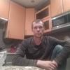 Григорий, 30, г.Дзержинск