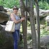 Оксана, 36, Балта
