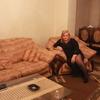 Toma, 38, г.Ереван