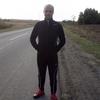 Ruslan, 27, Sumy