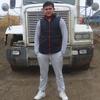 Sanzhar, 24, г.Мирный (Саха)