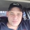 алексей, 36, г.Барнаул