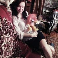 Anastasia, 21 год, Близнецы, Томск