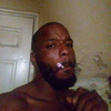 raymond barksdale, 30, г.Филадельфия