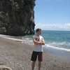 Алексей, 21, г.Николаев