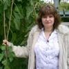 Юлия, 28, г.Керчь