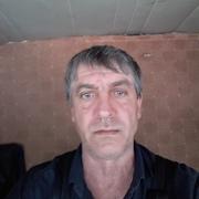 Николай 52 Новый Уренгой
