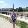 Наталья, 49, г.Нижневартовск