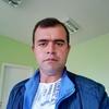 Бахтияр, 34, г.Новосибирск