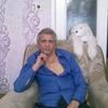 вадим, 55, г.Саянск