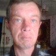 Игорь 42 Семенов