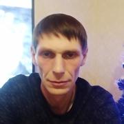 Кирилл 42 Братск