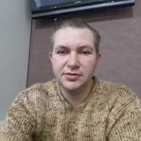 Михаил, 43 года, Близнецы, Киев