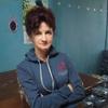 Ирина, 46, г.Тейково