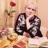 Ирина, 56, г.Череповец