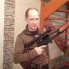 Nik01, 44, г.Тюмень