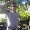 Анатолий, 63, г.Невель