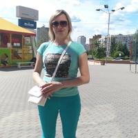 Юлия, 38 лет, Лев, Минск