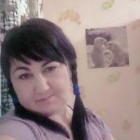 Наталья, 48 лет, Близнецы, Москва
