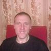 Сергей, 36, г.Туринск