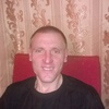 Sergey, 37, Turinsk