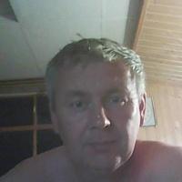 Сергей, 45 лет, Козерог, Ярославль