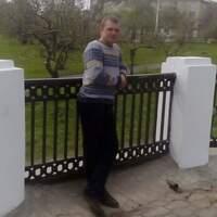Евгений, 34 года, Рыбы, Мичуринск