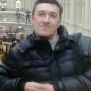 Виктор Пантюхин 45 Ижевск