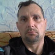 Виталий 42 года (Водолей) Краснодар