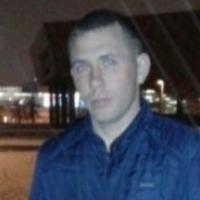 SER21, 35 лет, Водолей, Краснодар
