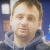 влад, 40, г.Gomaringen