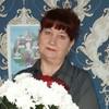 Алла, 55, г.Шарыпово  (Красноярский край)