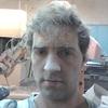 artur, 40, г.Рига