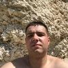 сереня, 30, г.Севастополь