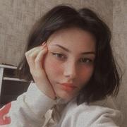 Настя 19 Киев