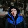 Евгений, 26, г.Сланцы