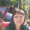 Julia, 64, г.Брисбен