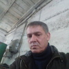 Александр, 47, г.Тольятти