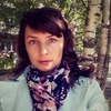 Elena, 44, Syktyvkar