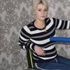 Olesya, 27, Povorino