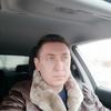 Вадим, 47, г.Москва