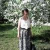 Людмила, 52, г.Дегтярск