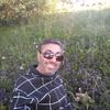 Артур, 50, г.Краснодар