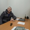 Vladimir Galkin, 32, Perevolotskiy